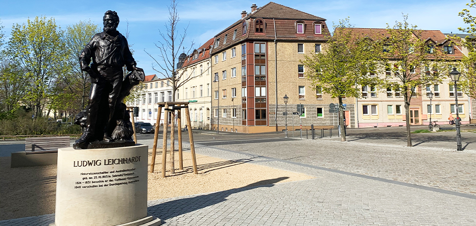 2020-09-23_ALS_Slider_Oberkirchplatz