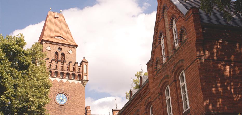 Schlossturm Teaserformat